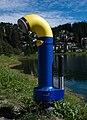 Arosa - fire hydrant.jpg