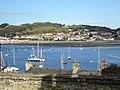 Around Conwy, Clwyd (461638) (9468192539).jpg