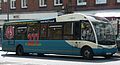 Arriva Kent & Sussex 1501 2.JPG
