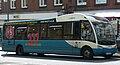 Arriva Kent & Sussex 1501 2.JPG