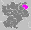 Arrondissement de Bonneville.PNG