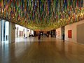 Art Gallery of New South Wales 01.jpg