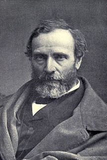 Arthur Hobhouse, 1st Baron Hobhouse English lawyer and judge
