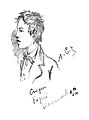 Arthur Rimbaud by Cazals.jpg