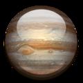 Artistic Jupiter.png