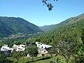 As Cy col de Peyresourde- Loudervielle- P Vallée Neste du Louron.jpg