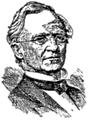 Asa Dodge Smith.png