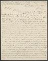 Asa Gray correspondence. Senders Br-Bz, 1842-1904 (inclusive) (IA asagraycorrespo00grayan).pdf