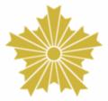 Asahikage.png