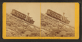 Ascending Mt. Washington, by Kilburn Brothers 7.png