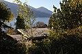 Ascona Monte Verità Casa Anatta 1K4A4039.jpg