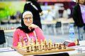Aseel Odeh (29495302415).jpg