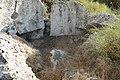 Ashdod-Yam-2-104.jpg