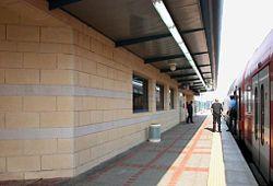 Ashdod Ad Halom Railway.JPG