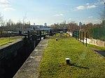 Ashton Canal Lock 5 5195.JPG