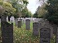 Asjkenazische begraafplaats te Middelburg.jpg