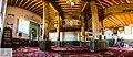 Asnaq mosque2.jpg