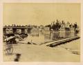 Asnières. Pontoon Bridge WDL1315.png
