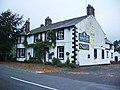 Aspinall Arms - geograph.org.uk - 585426.jpg