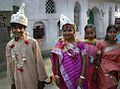 Assam, India Wedding Party (14135973).jpg