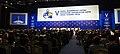 Astana Economic Forum 1..jpg