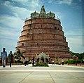 Asthapad Hastinapur.jpg