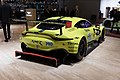 Aston MArtin Vantage GTE, GIMS 2018, Le Grand-Saconnex (1X7A1591).jpg