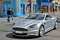 Aston Martin DBS - Flickr - Alexandre Prévot (11).jpg