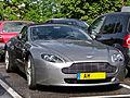 Aston Martin V8 Vantage Roadster - Flickr - Alexandre Prévot (8).jpg