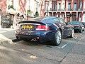 Aston Martin Vanquish (6378115955).jpg