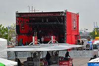 Astra Hafenrockbühne – 825. Hamburger Hafengeburtstag 2014 01.jpg