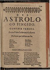 Astrology - Wikipedia