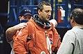 Astronaut Michael J. Massimino (28025362035).jpg
