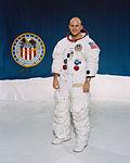 Astronaut Thomas K. Mattingly II.jpg