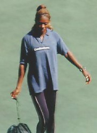 Athletics at the 1982 Commonwealth Games - Merlene Ottey won gold, silver and relay bronze in the sprints for Jamaica.
