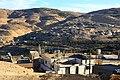 At-Tafilah, Jordan - panoramio (12).jpg