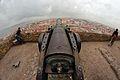 At the Castelo de Sao Jorge (5580160018).jpg