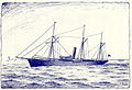 Atalanta (steam yacht).jpg