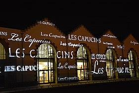 Ateliers capucins projection 04.jpg
