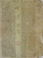Athenaeus Marcianus Z 447 f 1r.png