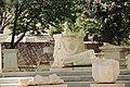 Athens Acropolis (28405142696).jpg