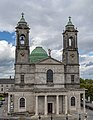 Athlone - SS Peter and Paul's Church - 20180918134917.jpg