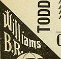 Atlanta City Directory (1904) (14778332055).jpg