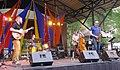 Atlantis Quartet.jpg