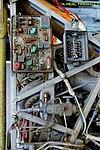 Atlas rocket engine - Evergreen Aviation & Space Museum - McMinnville, Oregon - DSC00800.jpg