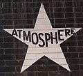 Atmosphere - First Avenue Star.jpg