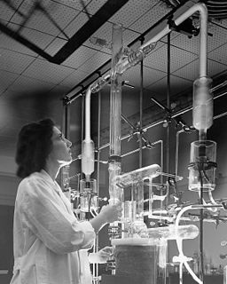 Atomic Laboratory Experiment on Atomic Materials - GPN-2000-000663