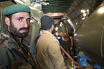 Attack Helicopters Expand Afghan Air Corps' Capabilities DVIDS135632.jpg