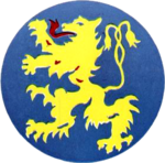 Attack Squadron 212 (US Navy) insignia, in 1963.png