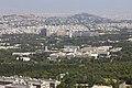 Attica 06-13 Hills of Hymettus 15 view.jpg